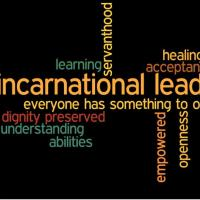 six important abilities for an incarnational leader