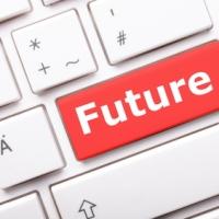 usa el pasado para construir tu futuro
