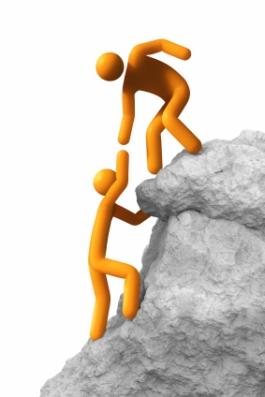 Risultato immagine per mentor
