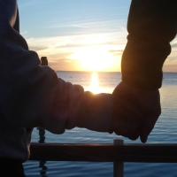 tips for long-lasting friendship and marriage