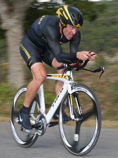 Lance_Armstrong_Tour_de_Gruene_2008-11-01