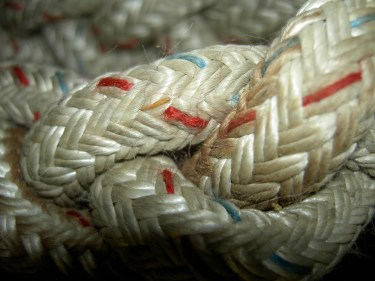 rope_tension