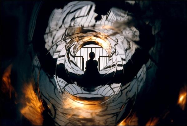 reflection morguefile web
