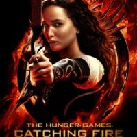 Catching Fire leadership
