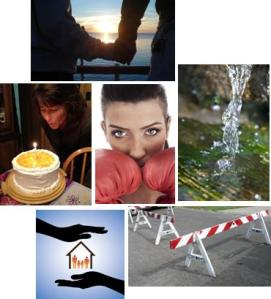 2013 top posts span