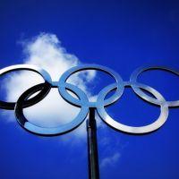 actitud olímpica