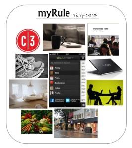 myRule