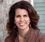 Julie Sanders (2)