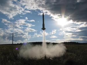 rocket IMG_9382