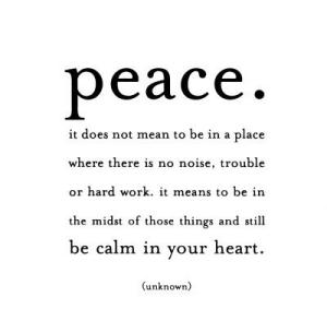 peace-heart