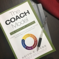 want to be a good coach?