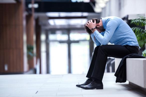 stress shutterstock_251223184